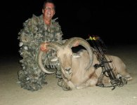 Richard-Lane-39-in-Aoudad-S