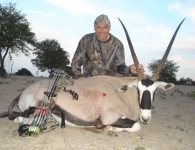 Ed-Bailey-Trophy-Gemsbok-Se