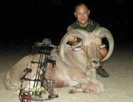 Ken-Young-34in-Aoudad-Septe