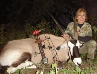 Sherri-Lane-Trophy-Gemsbok-