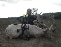 Greg-May-Trophy-Fallow-July