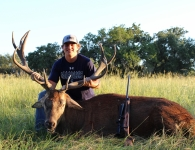 Management-Red-Deer-2