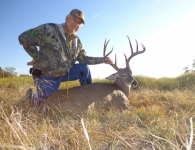 Ben Botello Whitetail (2)
